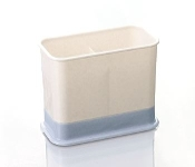 Chopstick and Flatware Caddy 2509