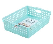 Chahua Storage Basket L 2896 Set of Two