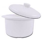 Tonze Ceramic Inner Pot 3.2L for DGD32-32EG