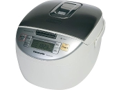 PANASONIC Micom / Fuzzy Logic Rice Cooker SR-MGS102