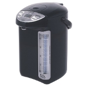 ZOJIRUSHI Micom Electric Water Dispenser CD-LCC50B 5L