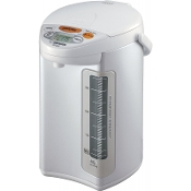 ZOJIRUSHI Micom Electric Water Dispenser CD-QAC40 4L