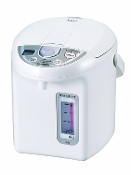 TIGER Electric Water Dispenser PDN-A30U 3L*