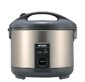 TIGER Electric Rice Cooker 5.5 Cup JNP-S10U