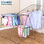 YOULITE Foldable Cloth Dryer Y-Style YLT-0503
