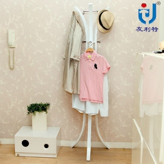 YOULITE Single-Pole Cloth Dryer YLT-0603