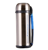 ZOJIRUSHI Stainless Sports Bottle SF-CC20-XA 2.0L