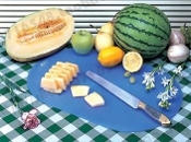 Cutting Board 0609