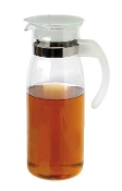 Glass Pitcher 1000mL 103022