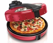 HAMILTON BEACH Pizza Maker 31700