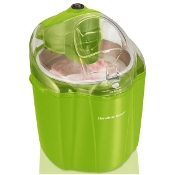 HAMILTON BEACH Ice Cream & Frozen Yogurt Maker 68328