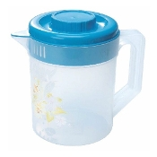 Pitcher 1600mL SP139