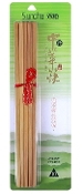 Bamboo Chopsticks KZ1013 (10 Pair)