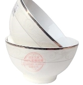 Palace Series Bowl High Stand A502 5""