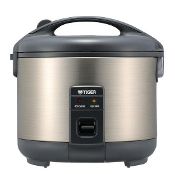 TIGER Electric Rice Cooker 8 Cup JNP-S15U