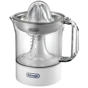 De'Longhi Electric Juicer DJE281
