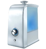 Ultrasonic Humidifier SPS-718