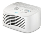 FEBREZE Hepa Tabletop Air Purifier FHT170WC
