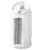 FEBREZE Hepa Mini Tower Air Purifier FHT180WC