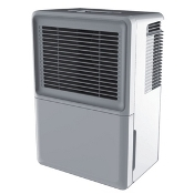 HONEYWELL Dehumidifier 30Pints HDK-030