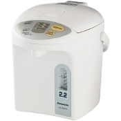 PANASONIC Thermo Pot 2.2L NC-EH22P