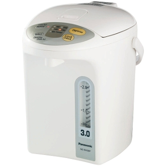 PANASONIC Thermo Pot 3L NC-EH30P