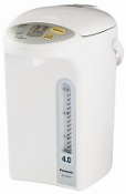 PANASONIC Thermo Pot 4L NC-EH40P