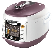 JOYOUNG Pressure Multi-Cooker JYY-50FS18M