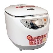 JOYOUNG Steamed Bun Maker MT-100SU901