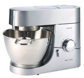 Kenwood Chef KMC011