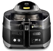 De'Longhi Multify Low Oil Fryer FH1163
