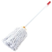 Cutton Mop 4701