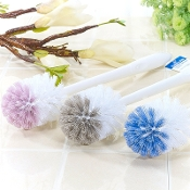 Toilet Brush Set 4309