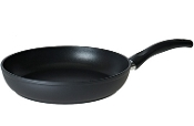 BALLARINI Positano Deep Frying pan 20cm 75000-624