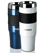 TIGER Travel Mug MCE-A060 WO/AO 0.6L