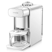 Joyoung DJ10U-K1/K61 Multi-Functional Soy milk Maker, 4-in-1