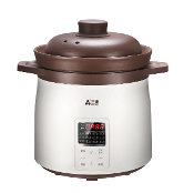 SanYuan Multi-Functional Rice Cooker 5L